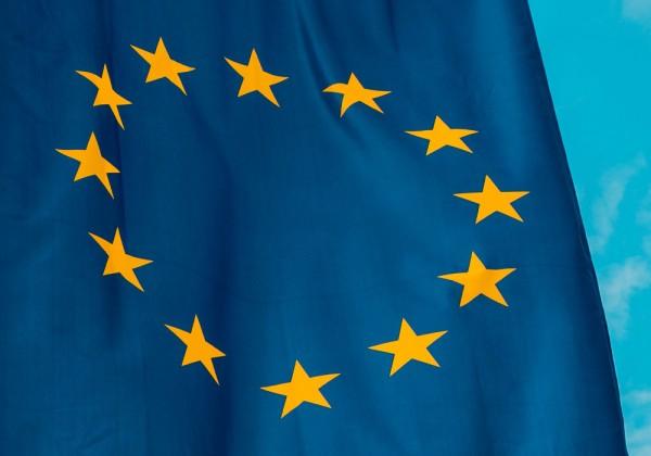 EU Cover - £150